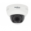 Camera Ip Vip Dm2m Irvf Ip Dome Com Ir E Lente Varifocal-001
